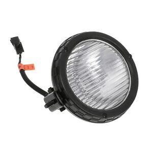 2000-2006 JEEP WRANGLER FOGLIGHT DRIVING LIGHT LAMP OEM NEW MOPAR 55055095AG
