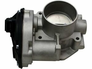 For 2005-2007 Ford Freestyle Throttle Body 88276WH 2006