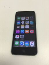 Apple iPod touch 5th Generation  Space gray 16GB new other