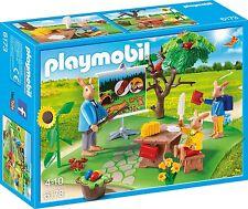 PLAYMOBIL 6173 - Osterhasenschule   ++neu und ovp++