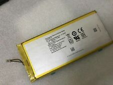 """NEW Genuine PR-2566147 Battery For HP Slate 7 Plus 1301 7""""Android Tablet 2550mAh"""
