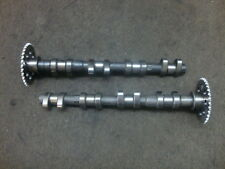 03 2003 BMW K 1200 GT (ABS) K1200GT ENGINE CAM SHAFTS #E78