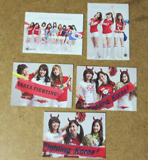 SNSD Girls Generation Card Photocard Photo Card Jessica Taeyeon Tiffany Yuri