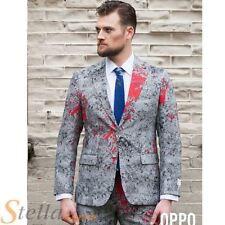 Disfraces de hombre en color principal multicolor