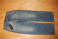 "TOP DEAL Jeans / Big Star / Herren / Größe W32/L32 ""New Pilot"" 5255 !  Neu !!!!"