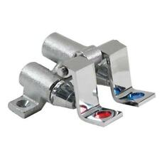 FOOT PEDAL FAUCET control for sink Krowne 16-120 13400