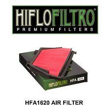 HiFlo HFA1620 Honda CBR600 RA CBR600 RR Custom Bobber Street Replace Air Filter