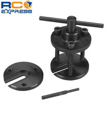 Great Planes Pinion Gear Puller for 2-5mm  GPMR2410