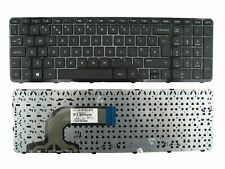 NEW FOR HP 17-g036cy 17-g037cy 17-g040nr 17-g041ds 17-g053us keyboard US Backlit