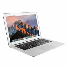 "Apple MacBook Air 13"" Core i5 1.6GHz 256GB SSD 4GB RAM MJVG2LL/A"