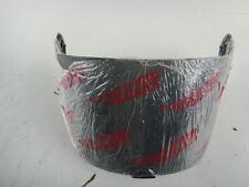 Lazer Helmets Face Shield Visor Tinted - LZ4 80% UC