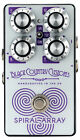 LANEY BCC-SPIRALARRAY PEDALE CHORUS STEREO SPIRAL ARRAY