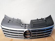 VW Passat CC Facelift ab 2012 originaler Kühlergrill Frontgrill 3C8853653A