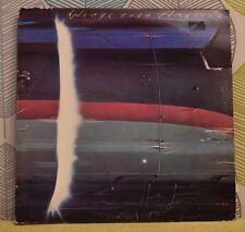WINGS - Wings Over America [Triple Vinyl LP,1976] UK PCS 7201 Poster Inc *EXC