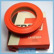 FRAM CA2728A Air Filter/Filtre a air/Luchtfilter/Luftfilter
