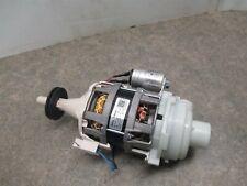 SAMSUNG DISHWASHER MOTOR (NEW W/OUT BOX) PART# DD82-01602A