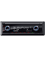 Blaupunkt Brisbane 270BT Autorradio RDS USB MP3 AUX SD Bluetooth A2DP