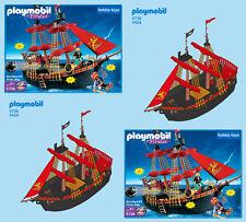 Playmobil 5736 4424 * Black Beard's Pirate Ship * Spares * SPARE PARTS SERVICE *