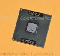 Dell Latitude E6500 Intel Core 2 Duo P8400 2.26GHz Laptop CPU processor SLB3R