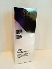 LABEL M LABEL.M HAIR & BODY PERFUME - 50ml NEW!
