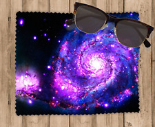 Galaxy Sunglasses Reading Lens Mobile Phone Microfiber Cleaning Cloth