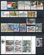 Nederland jaargang 1979 gebruikt (2)