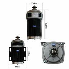 Gilera saturno 350 moteur 500 courroie filtre à huile bougie inspections kit dayco