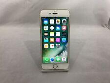 Apple iPhone 6S 16GB Gold Verizon Unlocked Fair Condition
