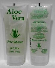 Aloe Vera gel Pere Marve 250ml 100 natural Pure