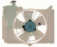 Dual Radiator & Condenser Fan Assembly fits 2000-2005 Toyota Echo  APDI