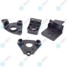 YOU.S Scheinwerferhalter Reparatursatz Vorne Links für VW Touran (1T3) 2K5998225