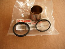 Yamaha YBR 125' 07-14 piston freno Rep. frase piston Assy, caliper ybr125