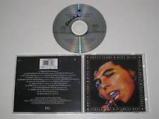 BRYAN FERRY/STREETLIFE (EGCTV 1) CD ALBUM