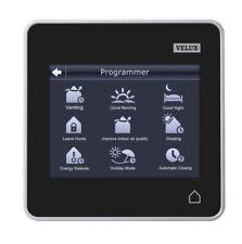 Télécommande IO VELUX tactile KLR 200