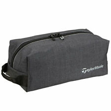 NEW TaylorMade Players Shoe Bag