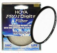 Hoya 67mm Pro 1D Protector Filter Pro1 D Pro1D Digital - New & Sealed UK Stock