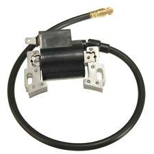 Ignition Coil For Briggs & Stratton 398811 395492 398265 Armature Magneto New