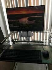 lenovo desktop computers windows 10