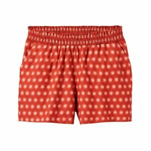 Women's High-Rise Pull-On Shorts - Universal Thread - Various Selections - C696