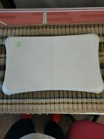 Wii Fit Balance Board Nintendo Exercise Fitness Controller BOARD ONLY RVL-021