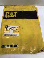 NEW Caterpillar (CAT) 8N-4734 or 8N4734 GASKET