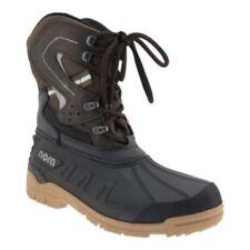 Chaussures moyens en synthétique pour garçon de 2 à 16 ans, pointure 36