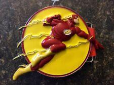 DC Flash Belt Buckle
