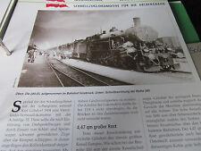 Alpenbahnen Loks Österreich Reihe 280 D-zugs Lok Arlbergbahn 1906