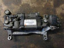 Kompressor Fahrwerk 7P0616006G VW TOUAREG 7P II