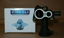 CIRCOLI  - THERMOSTAT - C18103 - FIT MINI - FREE DELIVERY - A7/3