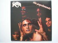 COCKNEY REBEL The Psychomodo UK LP new mint sealed vinyl 2018