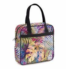 94c6073a63 borsa tracolla invicta in vendita - Articoli per la scuola   eBay