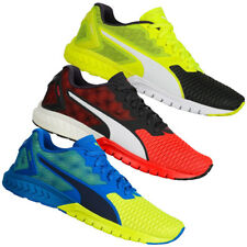 Puma Herren Ignite Dual Laufschuhe Running Men Shoe Training Sport neu