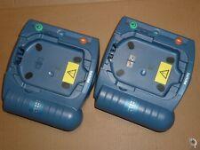 2 Philips Heartstarths1 Aed Defibrillators